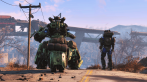 Steam-Charts: Fallout 4 Season Pass wieder vor The Division