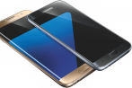 Samsung Galaxy S7 - angeblich Mini-Version in Planung