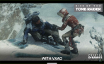 Nvidia Gameworks 3.1: VXAO in Rise of the Tomb Raider (9)