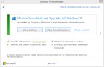 Windows-10-Upgrade: Frau erstreitet vor Gericht 10.000 USD