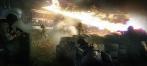 The Division: E3-Screenshots von Ubisoft (1)