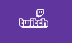 Twitch: Streaming-Portal verklagt View-Bot-Betrüger
