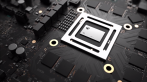 Xbox One Scorpio: Microsofts Phil Spencer nicht beunruhigt über Playstation 4 Pro