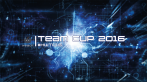 Hwbot Team Cup 2016