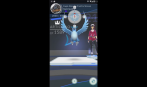 Pokémon Go: Niantic entfernt legendäre Pokémon aus Trainer-Accounts (1)