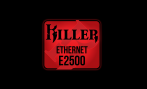 Killer E2500: Ethernet-Chip mit feinerer Kontrolle (3)