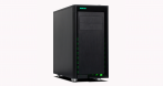 Nanoxia Coolforce 2 Rev. B: USB 3.1 Typ C und abnehmbare Front (8)