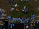 Screenshot zu Starcraft 2: Wings of Liberty - 2001/11/8143starcraft.jpg