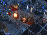 Screenshot zu Starcraft 2: Wings of Liberty - 2007/05/ss1-hires.jpg