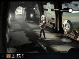 Screenshot zu Perry Rhodan: The Adventure - 2007/08/perry05.jpg