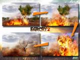 Screenshot zu Far Cry 2 - 2007/09/fc2_feuer.jpg