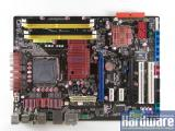 Screenshot zu Mainboard - 2007/11/Asus_P5K_Pro_01.jpg