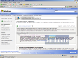 Screenshot zu Windows - 2007/11/Windows_XP_SP3_RC1_Bild1.png