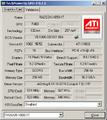 Screenshot zu Tools - 2007/12/GPU_z.PNG