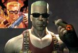 Screenshot zu Duke Nukem Forever - 2007/12/dukecomparisonam5.jpg