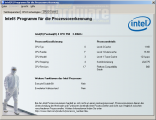Screenshot zu CPU - 2008/01/Intel_puid_3.PNG