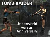 Screenshot zu Tomb Raider: Underworld - 2008/02/Aufmacher_Lara_Croft.jpg