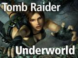 Screenshot zu Tomb Raider: Underworld - 2008/02/Tomb_Raider_Underworld_Aufmacher_Front.jpg