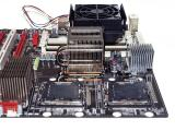 Screenshot zu Mainboard - 2008/02/big_asus_z7s_ws_3.jpg