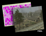 Screenshot zu Call of Duty 4: Modern Warfare - 2008/02/iwmappingcontest.png