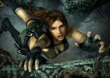 Screenshot zu Tomb Raider: Underworld - 2008/02/underworld.jpg