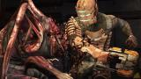 Screenshot zu Dead Space - 2008/03/23001_DeadSpace-01.jpg