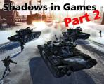 Screenshot zu Spiele - 2008/04/Shadows_Artwork.jpg
