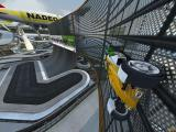 Screenshot zu Spiele - 2008/04/TrackManiaNationsforever03.jpg