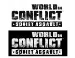 Screenshot zu World in Conflict: Soviet Assault - 2008/04/WIC_SovietAssault_logo_v2_Kopie.jpg