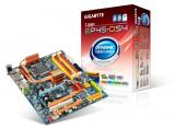Screenshot zu Mainboard - 2008/05/1209991056847.jpg