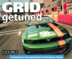 Screenshot zu Race Driver: GRID - 2008/05/Aufmacher_Grid.jpg