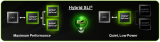 Screenshot zu Nvidia - 2008/05/HSLI.PNG