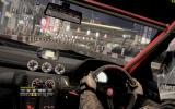 Screenshot zu Race Driver: GRID - 2008/06/Race_Driver_Grid_Ultra_High_01.jpg