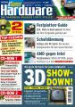 Screenshot zu PCGH-Webseite - 2008/07/Cover_PCGH_05_02.jpg