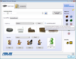 Screenshot zu Panorama - 2008/07/Realtek_HD_Audio_1.png