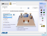 Screenshot zu Panorama - 2008/07/Realtek_HD_Audio_2.png