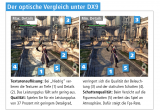 Screenshot zu Devil May Cry 4 - 2008/07/devil_bildvergleich.png