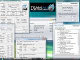Screenshot zu Overclocking - 2008/08/28414.jpg