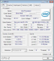 Screenshot zu Mainboard - 2008/08/Nehalem_CloseUp_02.png