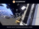 Screenshot zu Spiele - 2008/08/shattered_horizon_ss_02.jpg