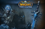 Screenshot zu World of Warcraft: Wrath of the Lich King - 2008/08/x_Splash.png