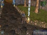 Screenshot zu Sacred 2: Fallen Angel - 2008/09/003_Sacred2_Qualit_tsstufe_Niedrig.jpg