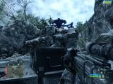 Screenshot zu Crysis Warhead - 2008/09/warhead_4_080911134319.jpg