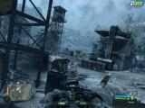 Screenshot zu Crysis Warhead - 2008/09/warhead_6_080911134320.jpg