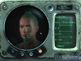 Screenshot zu Fallout 3 - 2008/10/001_fallout_3_final.jpg