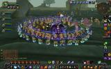 Screenshot zu World of Warcraft - 2008/10/wow-36box1-1.jpg