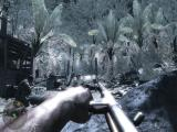 Screenshot zu Call of Duty: World at War - 2008/11/Call_of_Duty_5_World_at_War_09.jpg