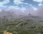 Screenshot zu Gothic 3 - 2008/11/Maxed_DOF_an_keinAA_cr.png