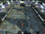 Screenshot zu Spiele - 2008/11/Special_Remakes_9_Speedball_2_Tournament_2007.jpg