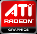 Screenshot zu Panorama - 2010/04/Radeon-Logo.png